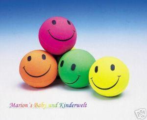 senyum-warna-moreartikel