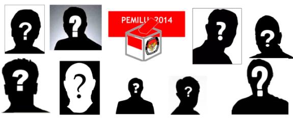 kpu_pemilu_legislatif_ri_2014