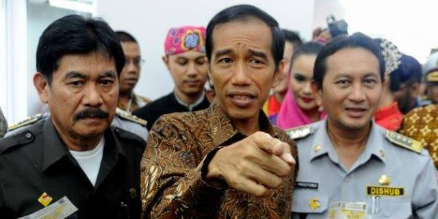 BC Jokowi 1