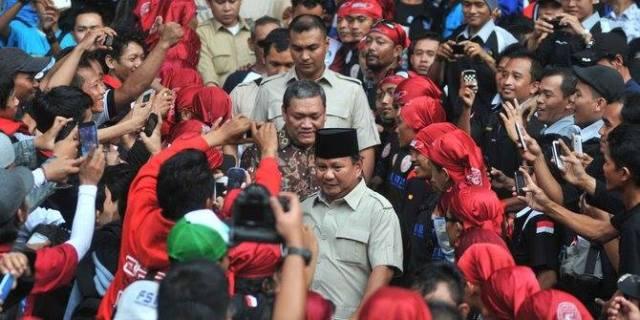 BC Prabowo